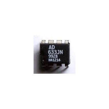 AD633JN - DIP