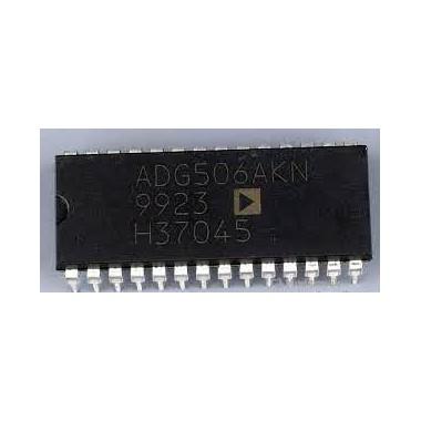 ADG506AKN - DIP