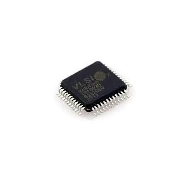 VS1003B-L - SMD