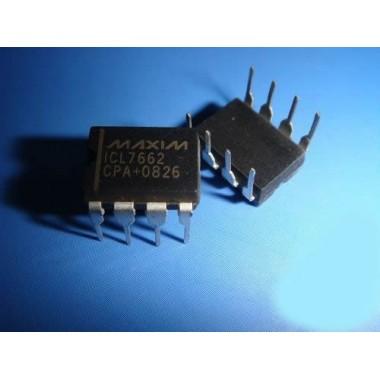 ICL7662CPA - DIP