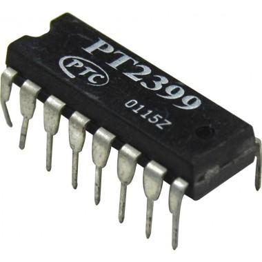 PT2399 - DIP