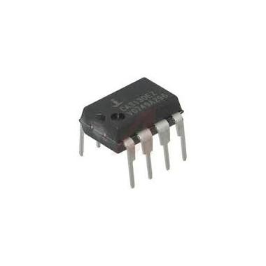 CA3130EZ - DIP