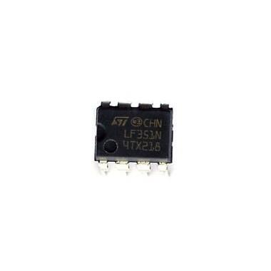 LF351N - DIP