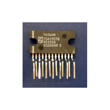 TDA1557Q