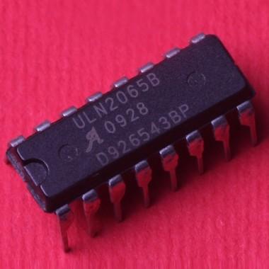 ULN2065B - DIP
