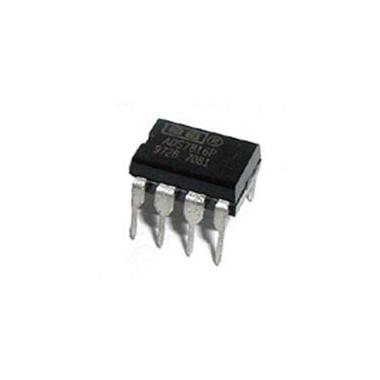 ADS7816P - DIP