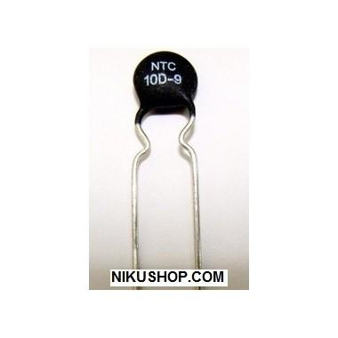 NTC 10D9