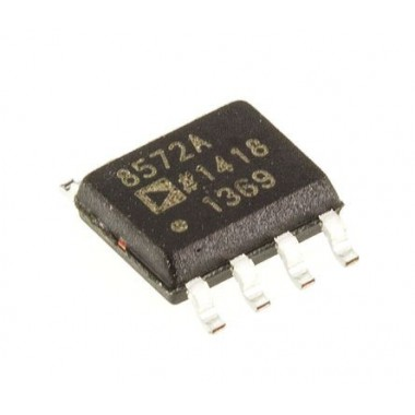 AD8572ARZ - SMD