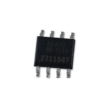 AD620BR - SMD