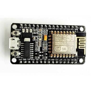 ESP8266-ESP201