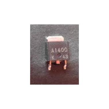 2SA1400-SMD