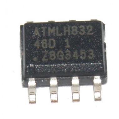 93C46D - SMD