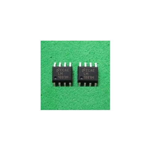 LM1881 - SMD