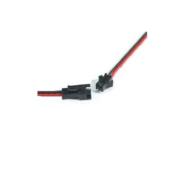 XH-10PIN-F-CABLE