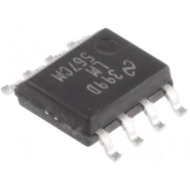 LM567CM - SMD