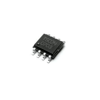AT42QT1010-TSHR (SMD)