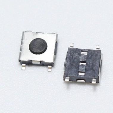 TACT SW 4.5*4.5*1.5 SMD