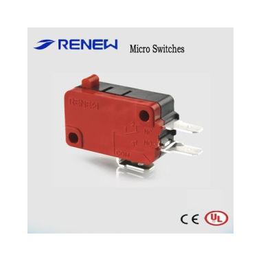 RV-16-1C25 RENEW
