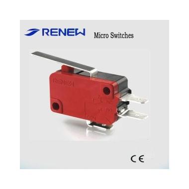 RV-162-1C25 RENEW