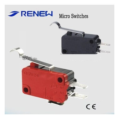 RV-164-1C25 RENEW