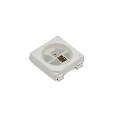 LED WS2812B
