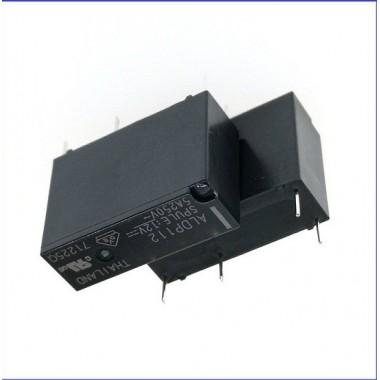 ALDP112-12VDC