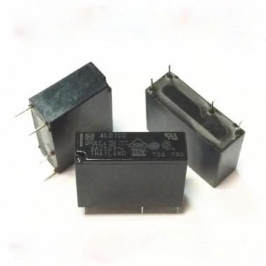 ALDP105-5VDC