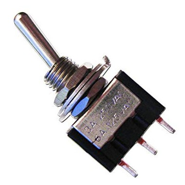 MTS-102-ONON-3PIN
