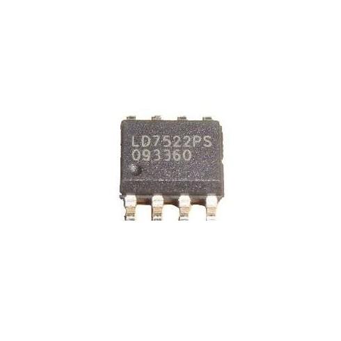 LD7522PS
