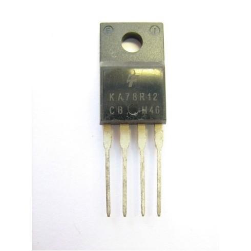 KIA78R12