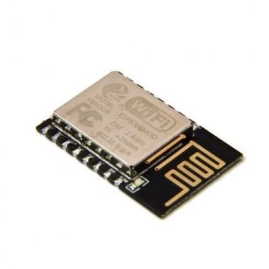 ESP8266-12E