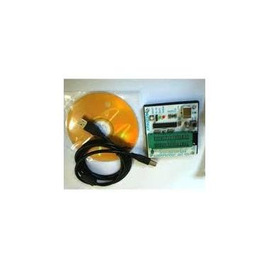 AVR USB-Programmer اروند