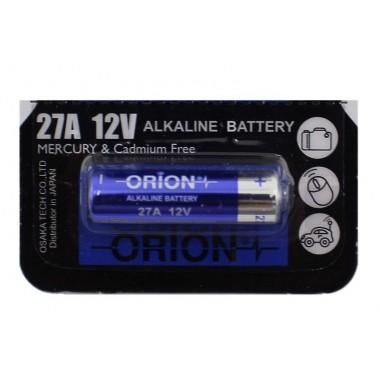 A23 ALKALINE (Energizer)