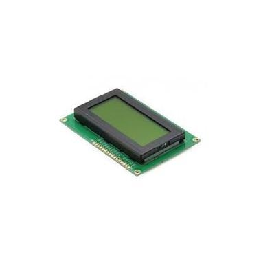 LCD 4*16 G