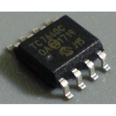 TC7660COA - SMD