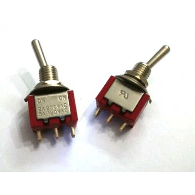 MTS-123-ONOFON-TOGGLE-3P