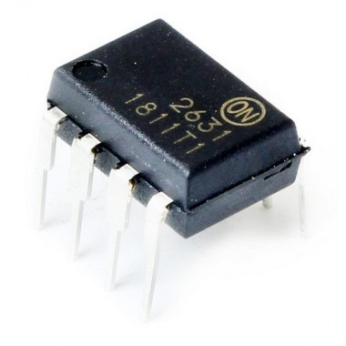 HCPL2631