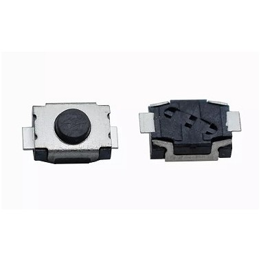 TACT SW 3*4*2 2P-SMD