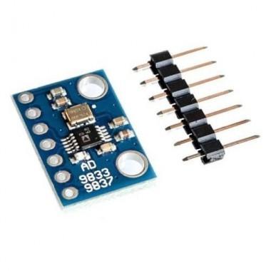AD9833 Module