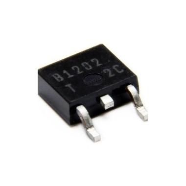 2SB1202-SMD