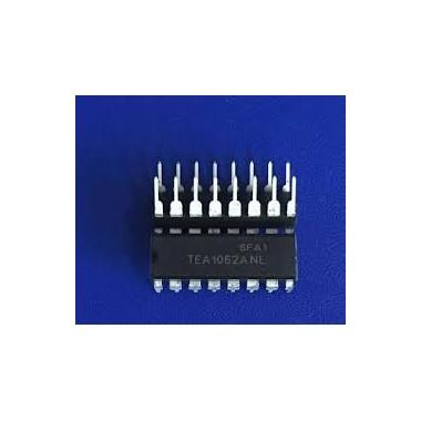TEA1062A - DIP