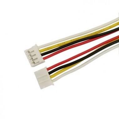 PH-4PIN-Cable