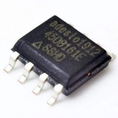 AT45DB161E-SHD