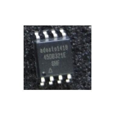 AT45DB321E-SHF