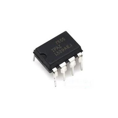 ICM7555CN - DIP