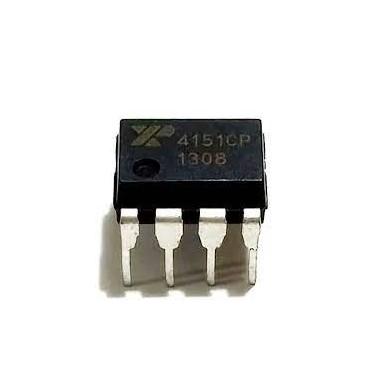 XR4151CP - DIP