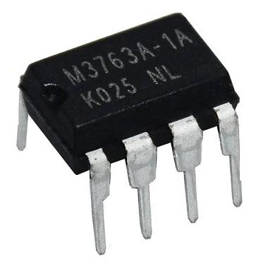 M3763A-1A - DIP