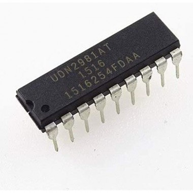 UDN2981AT - DIP