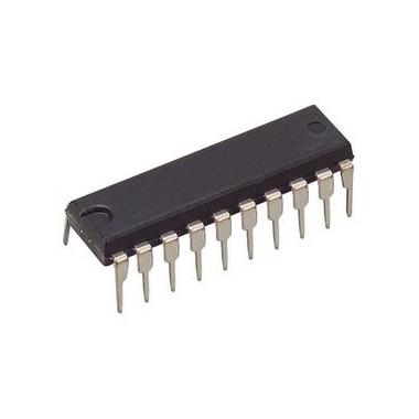 PAL14L4NC - DIP