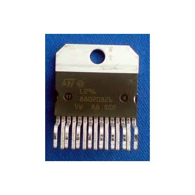 L296N - DIP